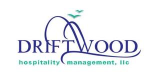 Driftwood Hospitality Management