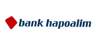 Bank Haploaim