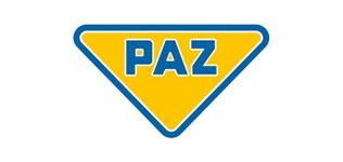Paz Energy